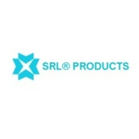 SRL Products