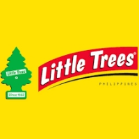 LITTLE TREES®