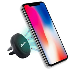 GADJET MAGNETIC VENT PHONE HOLDER (Minimum order 5)