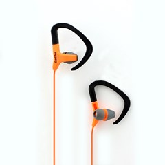 GADJET SPORTS EARPHONES (Minimum order 10)