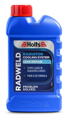 HOLTS® RADWELD 250ML (Pack of 6)