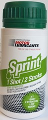 SPRINT 2T 1 SHOT 100ML