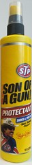 Son of a Gun®  295ML  (Pack of 12)