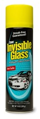 INVISIBLE GLASS AEROSOL 500ML (Pack of 6)