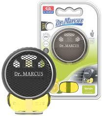 DR. MARCUS® SPEAKER AIR FRESHENER (Minimum order 12)